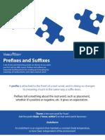 prefixes+suffixes.pdf