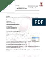 Experiencia No. 5__Procesos Termodinámicos (1) (1)