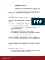 PROCESOS (2)