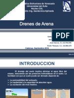 Presentacion Final. Ing.-geotecnia .Ppt2