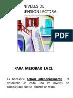 Niveles_CL.pptx