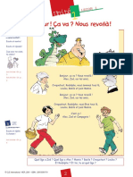 AlexetZoe2 présentation.pdf