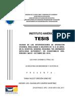 TESIS TANIA  OREGÓN mayo 2017.docx
