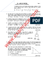 Physics-Motion-Law-MCQ.pdf