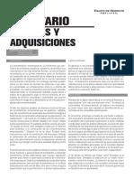 Fusiones y Adquisiciones revista PUCP.pdf