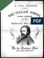 inno di Garibaldi 1859.pdf