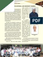 17_MNLUMumbai_.pdf