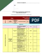 clasa II 2016-2017 var 01.docx