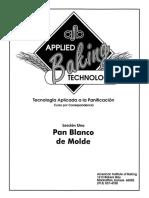 Lesson 1 - LA INDUSTRIA DE LA PANIFICACIÓN.pdf