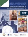 manual_para_las_areas_tecnicas_municipales_de_saneamiento.pdf