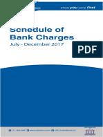 UBL SOC July to December 2017 (ENG)