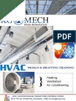 Kg-mech - Mep (Training Details)