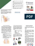 disruptores endocrinos triptico.docx
