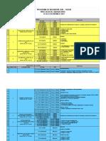 Laboratorios_2017-II.pdf