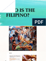 Aug 14_Who is the Filipino