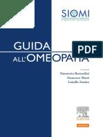 69705779-guida-omeopatia-295allp1.pdf