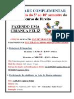 CAMPANHA 5 ao 10 semestre.pdf