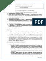 GFPI-F-019 Formato Guia de Aprendizaje FMT 4 2017