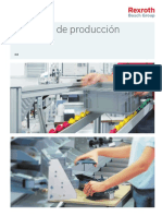 Sistemas de Trbajo Manual 2011_4.0 Rexroth Bosh