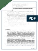 GFPI-F-019 Formato Guia de Aprendizaje MEMI 4 2017