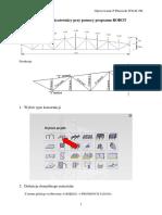 46932329-Kratownica-Robot.pdf