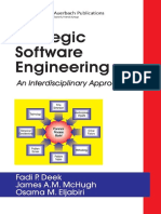 Strategic.software.engineering.ebook LinG