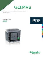 LVED211021EN EasyPact MVS Catalog 20160815