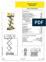 2248081-NACE12A-3246es.pdf