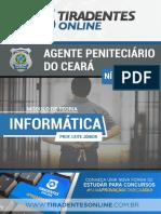 PDF Agentepenitenciario-ce Informatica Leitejunior Medio Teoria Completo