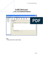 B 04 10 Operation Guide Preferences Peripherals Preference