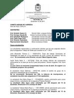 Acta 24 Del 12 de Diciembre de 2011