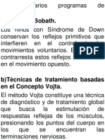 Sindrome Down3.docx