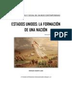 Estados_Unidos_la_formacion_de_una_nacio.pdf