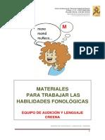 habilidades_fonologicas actividades.pdf