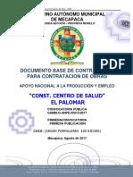 1. DBC EL PALOMAR.docx