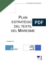 pla_estrat_textil_maresme (1).doc