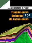 Fundamentos de Ingenieria de Yacimientos (Magdalena Paris de Ferrer).pdf