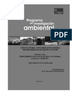 Informedeactividades.pdf