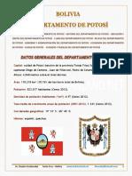 Potosi_Bolivia_WebEsp.pdf