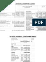 BALANCE GENERAL DE LA MUNICIPALIDAD DE PIURA.docx