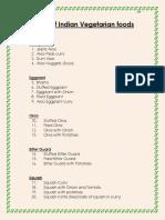 Menu_of_Vegetarian_dishes.pdf