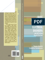 134260625-Basic-Electronics-for-Non-Electrical-Engineers.pdf