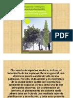 5 Espacios verdes para una ciudad sostenible.pdf