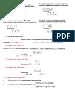 Ficha-Regras_Potências.doc