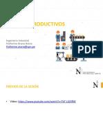 IIID_S3 Procesos Productivos