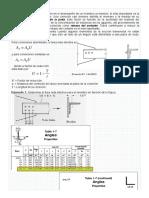 semana 7 resumen y repaso..pdf