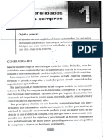 compras-un-enfoque-estratc3a9gico-leonel-cruz.pdf