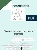 4.alcanos-07-RX.