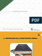 Sesión 1 - Generalidades y el problema de investigación.pdf