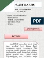 Kwitansi Futsal